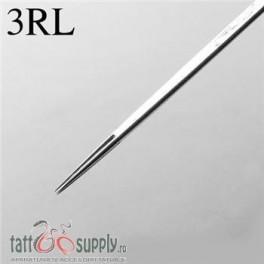 Tattoo Needles 3RL