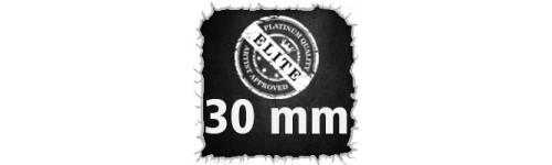 Premium Quality Elite 0,30 mm