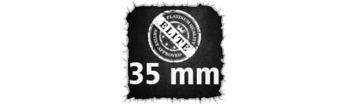 ACE ELITE 0.35 mm