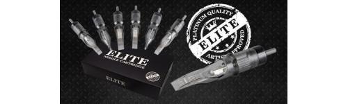 Tattoo Needles Elite BOX